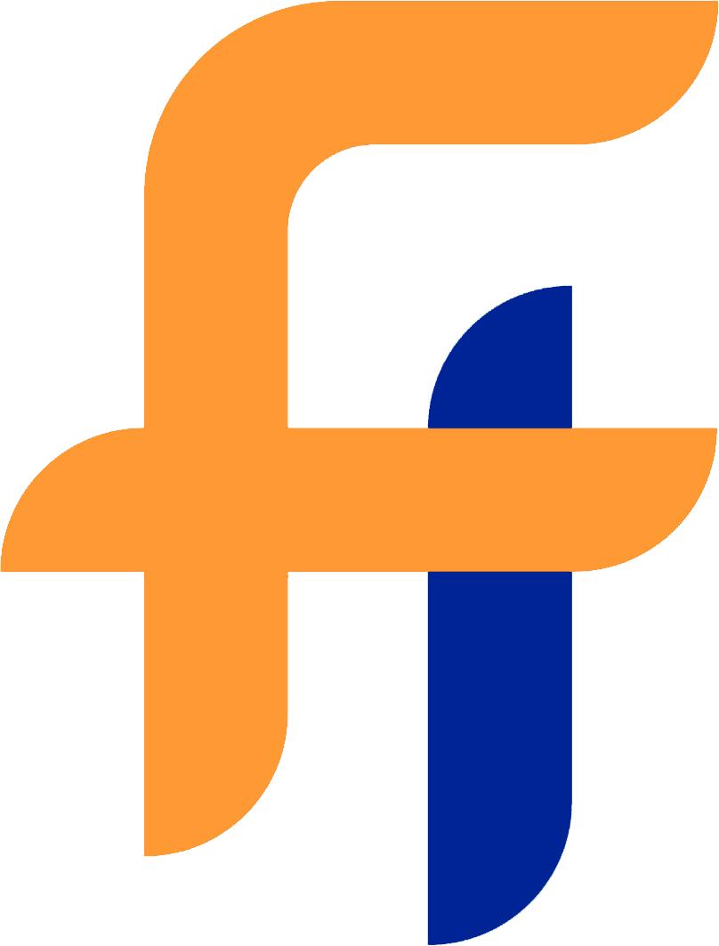 Le Frehindi's Company logo